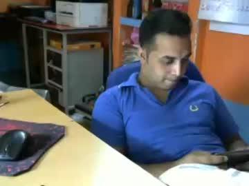 rwb17 chaturbate webcam record