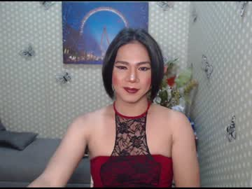 lhadyihris private show from Chaturbate.com