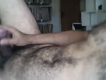 0666alex6660 video with dildo