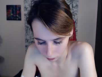 little_blueberry record private XXX show from Chaturbate