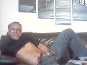 regerqyt record private sex video