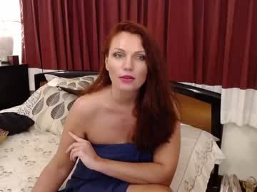 yourmysterycharm record private webcam
