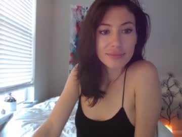 edenwaters public show from Chaturbate