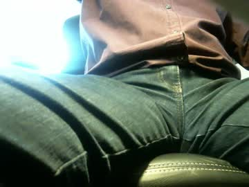 knackhintern69 record private from Chaturbate