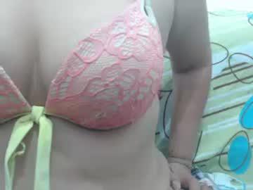 romina_01hotxxx record private webcam from Chaturbate