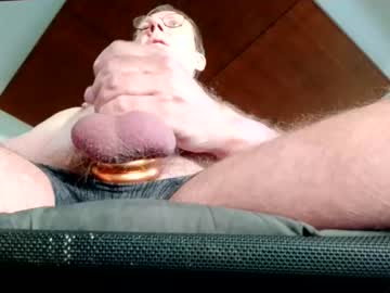 ice_dildo record show with cum from Chaturbate