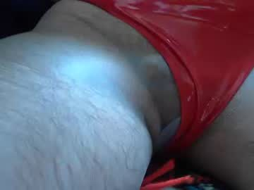 pantyhoseheaven