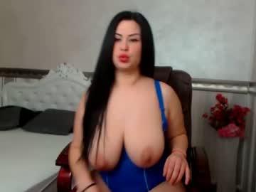 jasminewildee webcam show