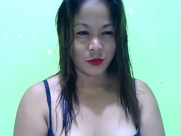 sweetlady16 record private XXX show from Chaturbate