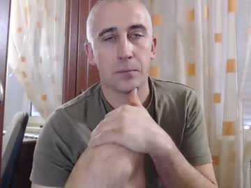 allansnow chaturbate webcam
