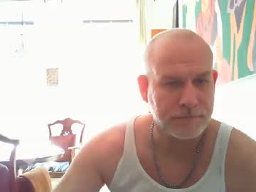 mojomd video from Chaturbate.com