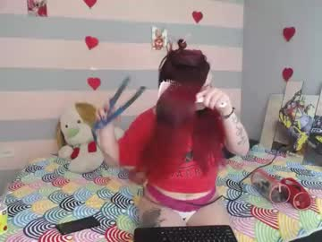 sugarbabe24_ video with toys from Chaturbate
