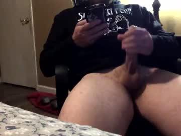 t_man84 record show with cum from Chaturbate.com