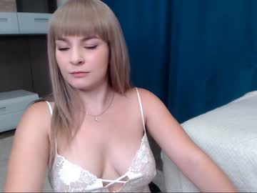 violasweety public webcam from Chaturbate.com