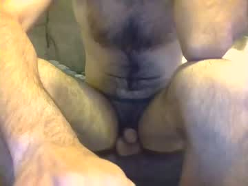 4inchsmall public webcam from Chaturbate