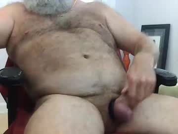 audiobear record private XXX show from Chaturbate.com
