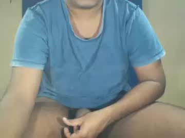 slave21indian record blowjob video from Chaturbate
