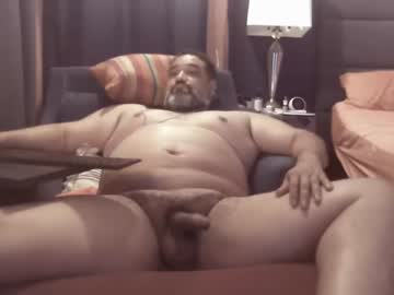 tonysf webcam show from Chaturbate