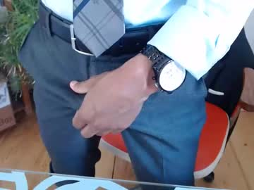 videocamm record public show from Chaturbate