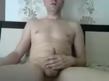 0l0l0sh record blowjob video