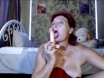 angel777f public show from Chaturbate.com
