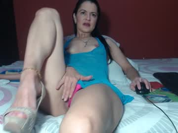stephannie_ private show from Chaturbate