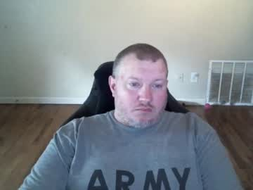 stevesmith10171017 record private show from Chaturbate