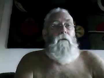 baloe54 cam show from Chaturbate