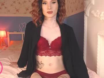 idealovnet show with cum from Chaturbate.com