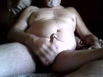 peter_woods public show from Chaturbate