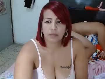 couphorny1 private webcam