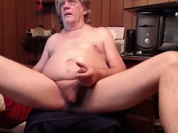 johnnyblues52 private show video from Chaturbate.com
