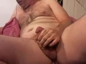 strokincockhard private sex video from Chaturbate