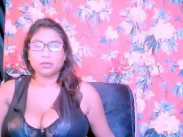 0indianpearl chaturbate webcam video
