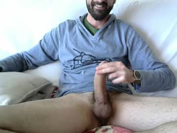 kingcat82 video with toys from Chaturbate.com