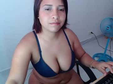 sweet_hanna88 record private show