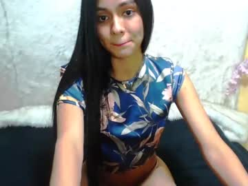 alissa15 private from Chaturbate