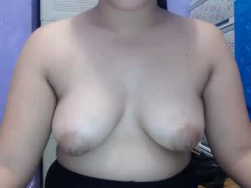always_wet4you chaturbate video with toys