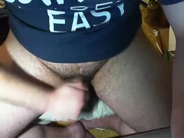 anthix record webcam show from Chaturbate.com