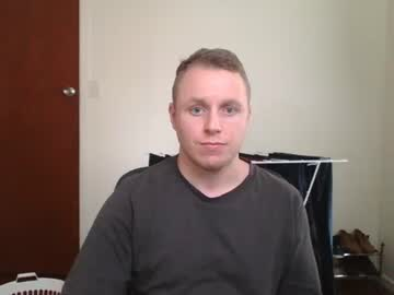 hardon911 private webcam from Chaturbate