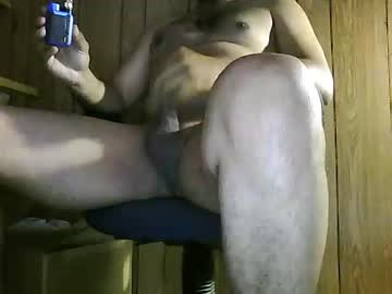 longdickj69 chaturbate show with toys