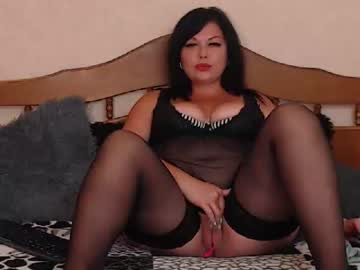 naughtydevil7 record private sex show