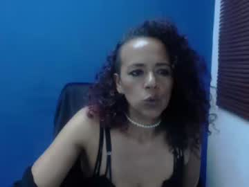 katrina_6 public show