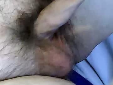 uncut_small_bi webcam show from Chaturbate.com