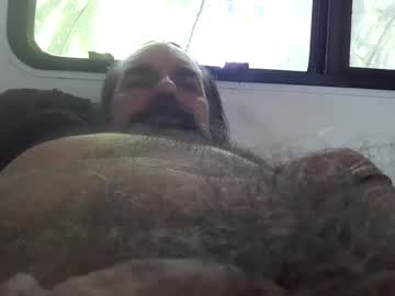willybilly500 webcam video from Chaturbate.com
