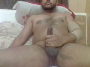 amanray123 record video with toys from Chaturbate