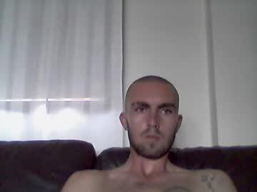 gabe2242 webcam