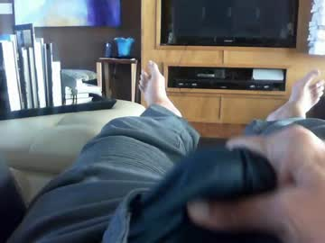 hal47 record public webcam from Chaturbate