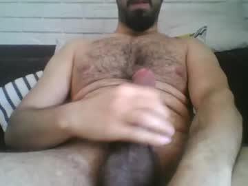 master_fuckerr21 private