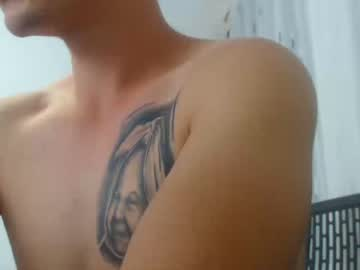 sixty_nine56 record cam video from Chaturbate